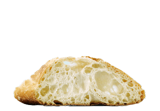 featured-bread